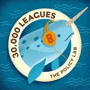 30,000 Leagues
