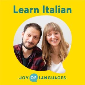 5 Minute Italian