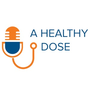 A Healthy Dose
