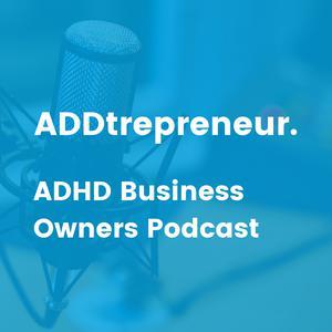 ADDtrepreneur