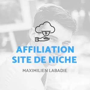 Affiliation & Site de Niche