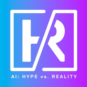 AI: Hype vs. Reality