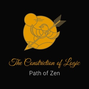 The Constriction of Logic