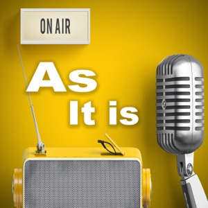 As It Is - Voice of America