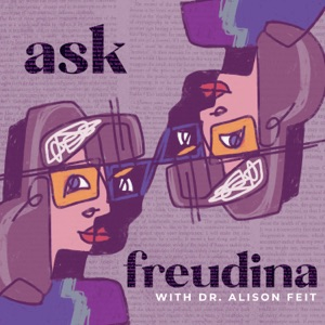 Ask Freudina