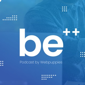 Be++ Podcast