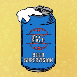 Beer Supervision