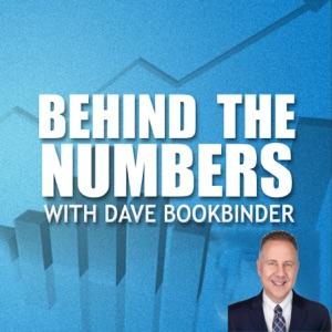 Behind The Numbers
