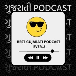 Best Gujarati Podcast Ever..!