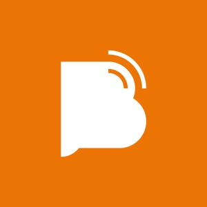 Bibotalk - Todos os podcasts