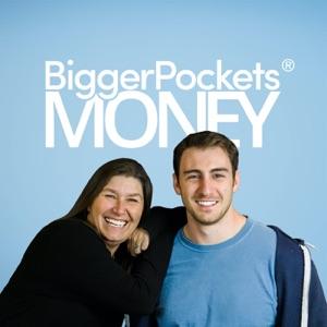 BiggerPockets Money Podcast
