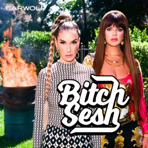 Bitch Sesh: A Real Housewives Breakdown