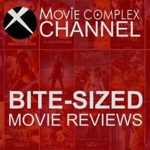 Bite-sized Movie Reviews