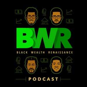 Black Wealth Renaissance