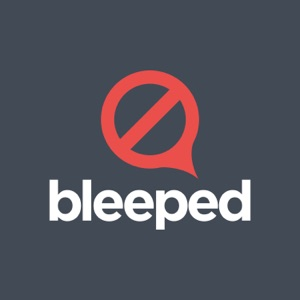 Bleeped