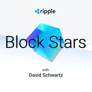 Block Stars with David Schwartz