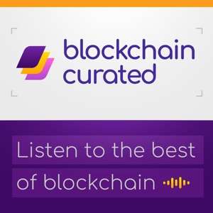 Blockchain Curated - Learn Bitcoin & Cryptocurrency From Investors + Experts
