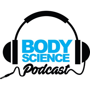 Body Science Podcast