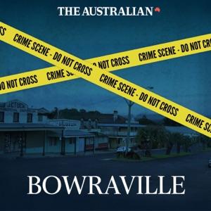 Bowraville