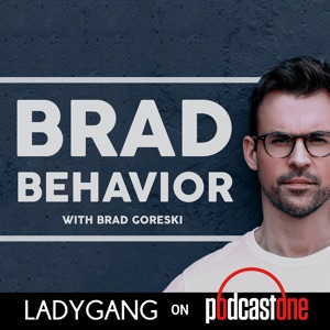 Brad Behavior