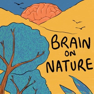 Brain on Nature