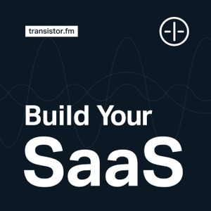 Build Your SaaS – bootstrap in 2021