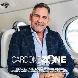 The Cardone Zone