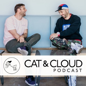 Cat & Cloud Podcast