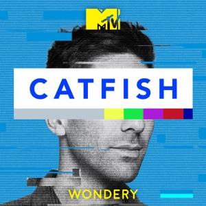 Catfish: The Podcast