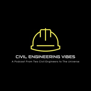 Civil Engineering Vibes