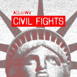 Civil Fights