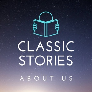 Classic Stories About Us