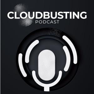 Cloudbusting - Cloud Computing Demystified
