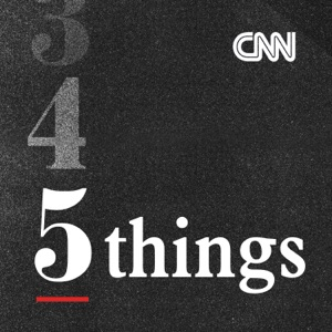 CNN Daily News Briefing