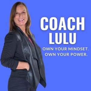 Coach Lulu