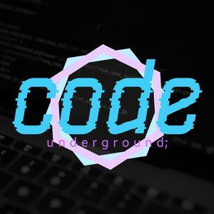 Code Underground