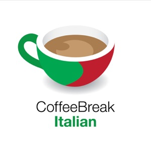 Coffee Break Italian