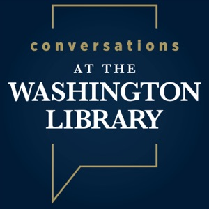 Conversations at the Washington Library
