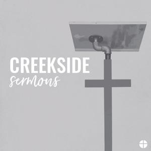 Creekside Bible Church