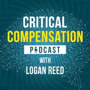 Critical Compensation