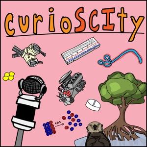 Curioscity