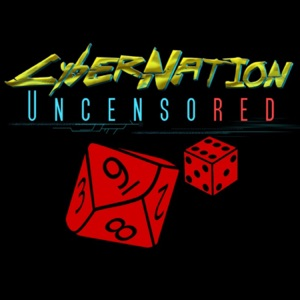 Cyberpunk Uncensored