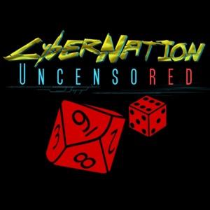 Cyberpunk Uncensored