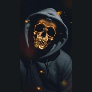 DANNY F!SHER | MASH !T UP | Mashups Podcast