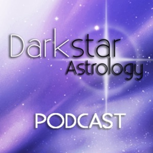 Dark Star Astrology