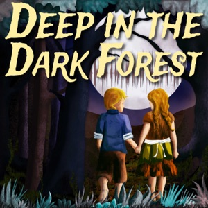 Deep in the Dark Forest
