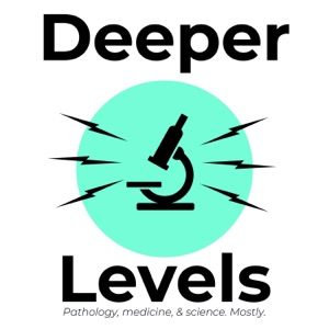 Deeper Levels