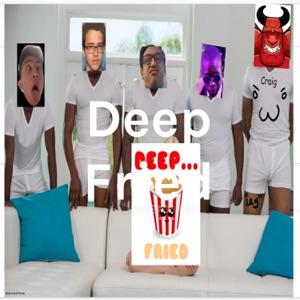 DeepFried