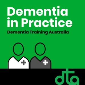 Dementia in Practice