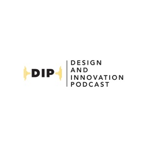 Design and Innovation Podcast